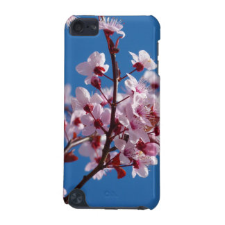 Japanese Cherry Tree Blossom iPod Touch 5G Cover