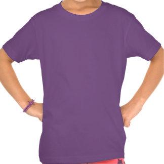 Japanese Chin Dragon T-shirts