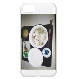 Japanese Food Style Iphone 5 Case