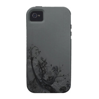 Japanese iPhone Case iPhone 4/4S Covers