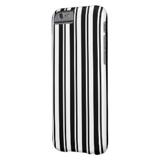 Japanese Pattern Iphone 6 Case