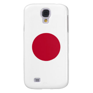 Japanese pride samsung galaxy s4 case
