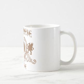 Japanese Pride Mugs