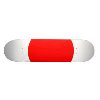 Japanese Pride Skateboard Deck