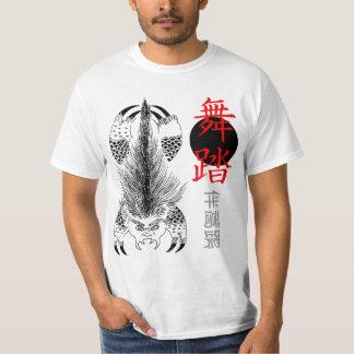 Japanese Raijū 雷獣 thunder beast Shirt