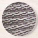 japanese rush carpet ビバレッジコースター