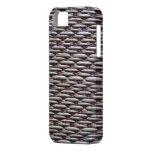 japanese rush carpet Case-Mate iPhone 5 ケース