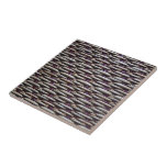 japanese rush carpet ceramic tiles