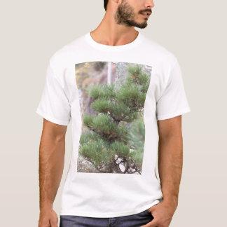 Japanese Tree T-Shirt