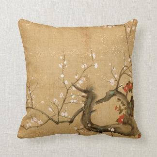 Japanese Vintage Cushion