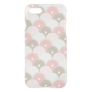 Japanese vintage pattern iPhone 8/7 case