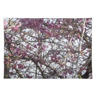Japanese Willow Place Mat