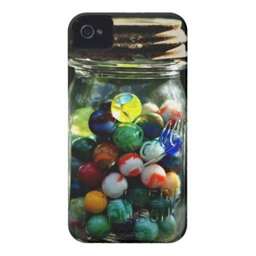 Jar Full of Sunshine for Blackberry Blackberry Bold Cover