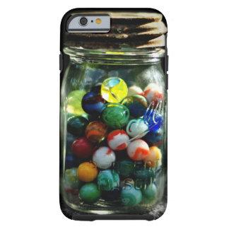 Jar Full of Sunshine for iPhone 6 case