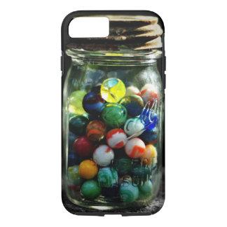 Jar Full of Sunshine for iPhone 7 case