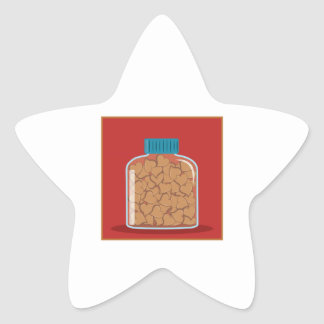 Jar Of Hearts Stickers