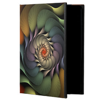 Jardinere Powis iPad Air 2 Case