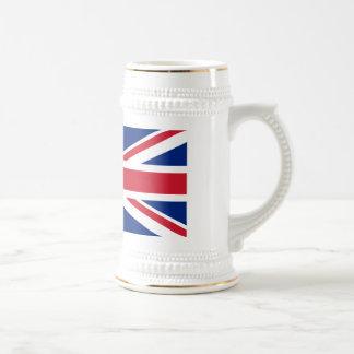 jarra coffee mug