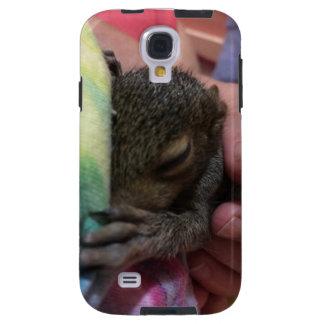 Jasmine Galaxy S4 Case