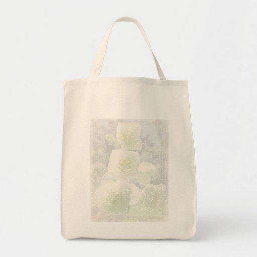 Jasmine Light Bag