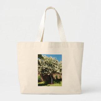 Jasmine Tree Bag