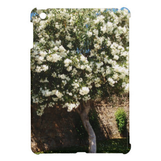 Jasmine Tree Case For The iPad Mini