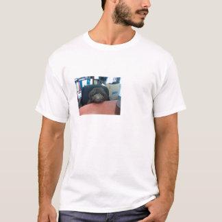 Jason at Work 2009 T-Shirt