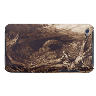Jason, engraved by Charles Turner (1773-1857) (eng Case-Mate iPod Touch Case