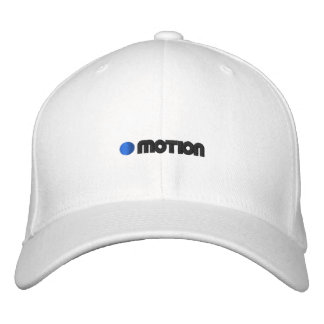 Jason Hearne Motion Baseball Cap