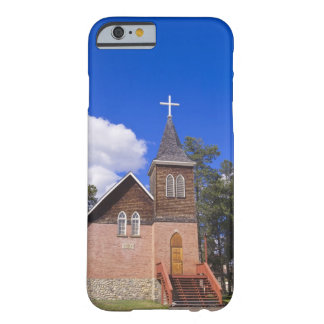 Jasper, Alberta. Barely There iPhone 6 Case