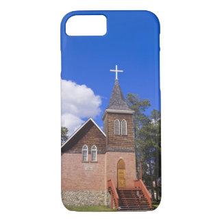Jasper, Alberta. iPhone 7 Case