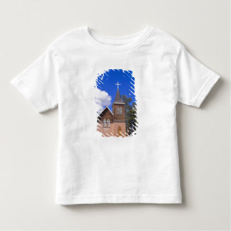 Jasper, Alberta. Shirts