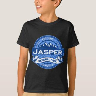 Jasper Cobalt T-Shirt