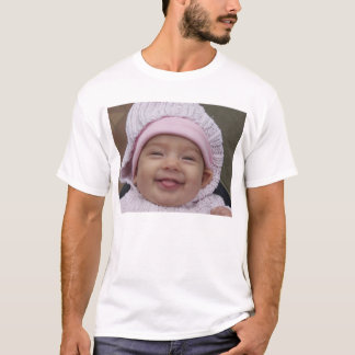 Jasper's Smile T-Shirt