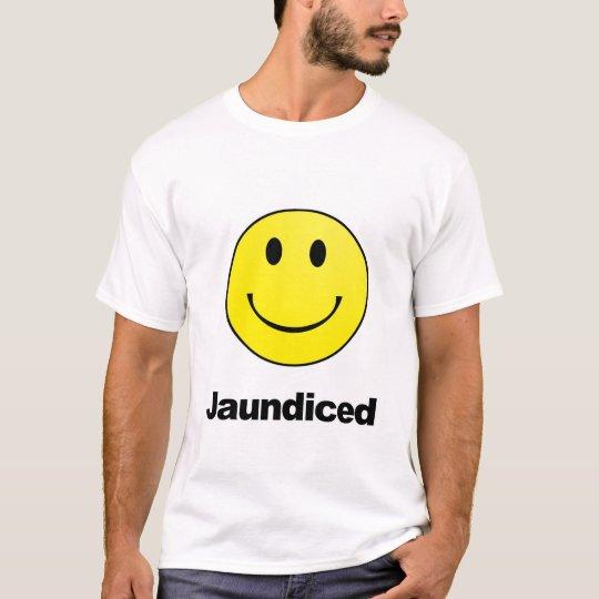 Jaundiced T-Shirt