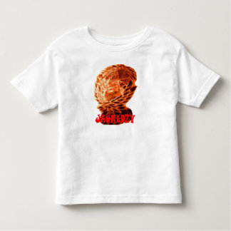 Jaunldzy T-shirt