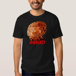 Jaunldzy T Shirts