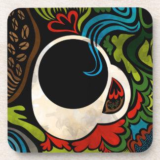 Java Coaster