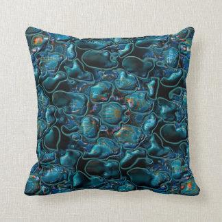 Javaqua Pillow