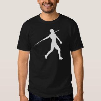 javelin tshirts