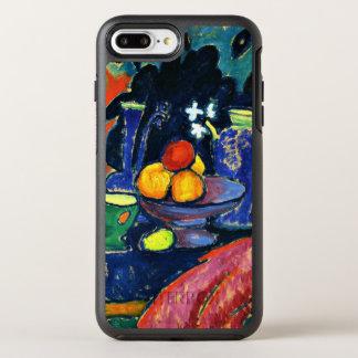 Jawlensky - Still Life with Jug OtterBox Symmetry iPhone 8 Plus/7 Plus Case