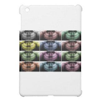 jawsbone-xray case for the iPad mini