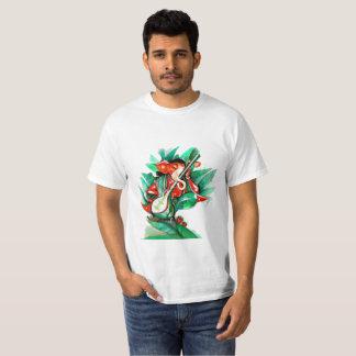 jay ganash T-Shirt