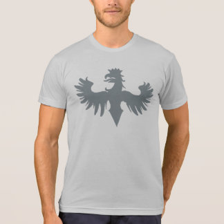 Jay Niani Griffin Symbol T-Shirt