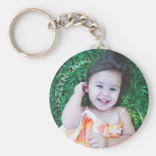 Jazlyn 2010.ai basic round button key ring