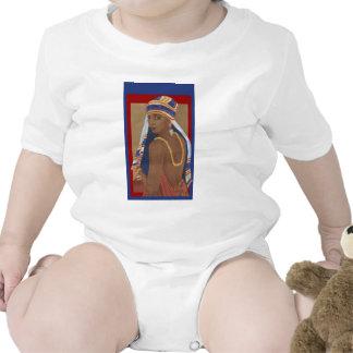 Jazz Baby T Shirts