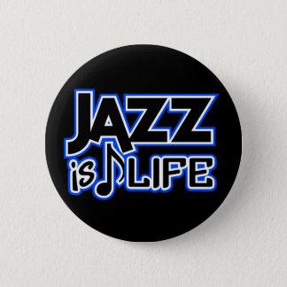 Jazz button