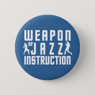 Jazz Instruction custom button