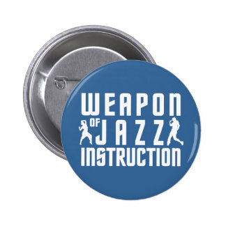 Jazz Instruction custom button