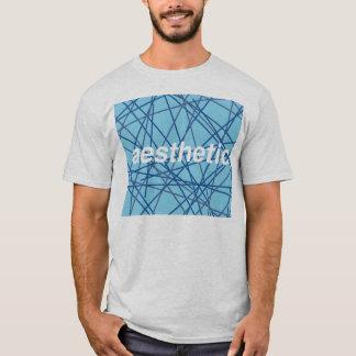 Jazzy Aesthetic Retro Shirt! T-Shirt